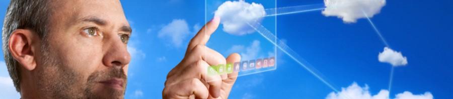 IT News, NewMedia und Nachrichten zu  Software Entwicklung